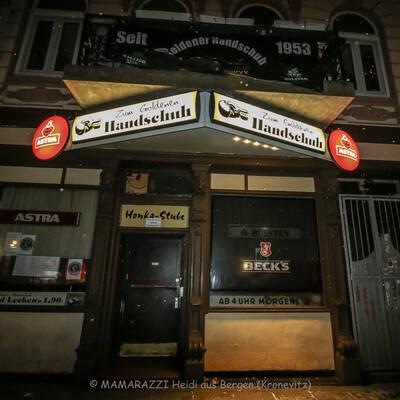 unbenannt 0102 400x400 - Der Hamburger Berg im Winter / Lockdown 2