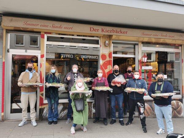 IMG 20210325 WA0002 600x450 - Hilf helfen Hamburg - bitte nachmachen