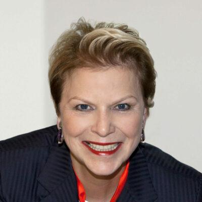 Prof. Dr. Ulrike Detmers_Original._28.11.2018_FOTOsession