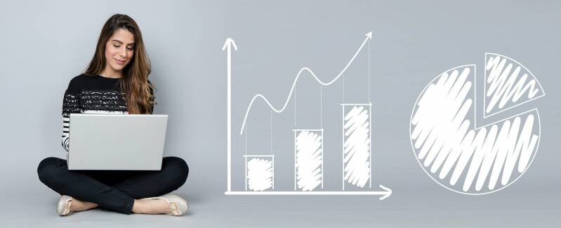 analytics 3265840 1920 800x326 - Guide: Geld sparen im Studium