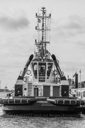 unbenannt 0001 300x450 - Der Hamburger Hafen im CORONA-Frühling
