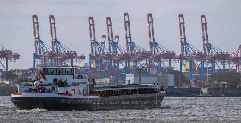 unbenannt 0004 800x409 - Der Hamburger Hafen im CORONA-Frühling