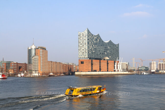 unbenannt 0058 674x450 - Der Hamburger Hafen im CORONA-Frühling