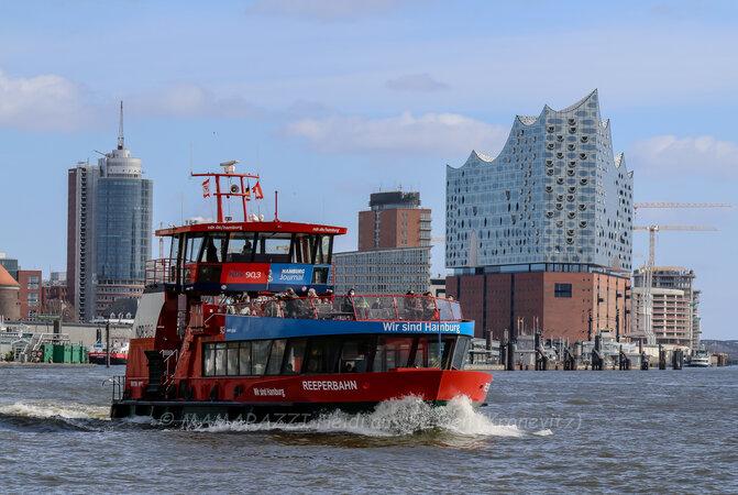 unbenannt 0067 671x450 - Der Hamburger Hafen im CORONA-Frühling