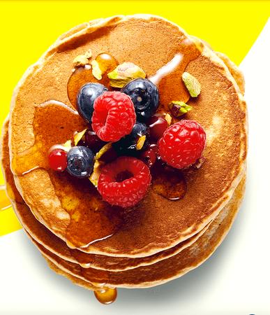 Bildschirmfoto 2021 04 27 um 13.01.56 387x450 - Frühstück De Luxe zum Muttertag