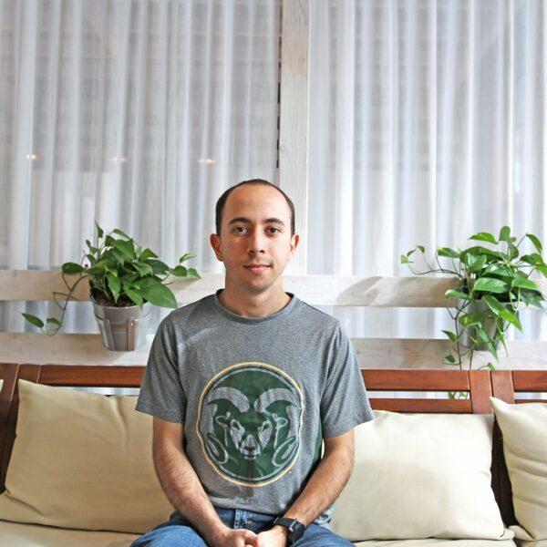 Luiz-Fernando-Ribeiro-Amaral