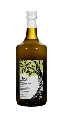 Noe Natives Olivenoel extra Olio Costa 239x450 - Vatertag: Coole Rezepte & originelle Geschenkideen