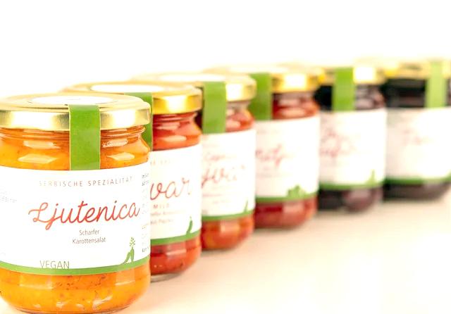Produkte aneinander - Vatertag: Coole Rezepte & originelle Geschenkideen