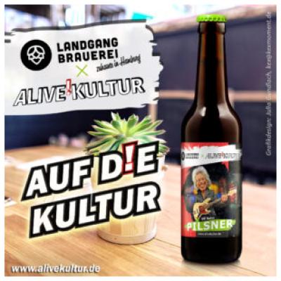 alive-retterbier_mood-uli-salm_01-300x300