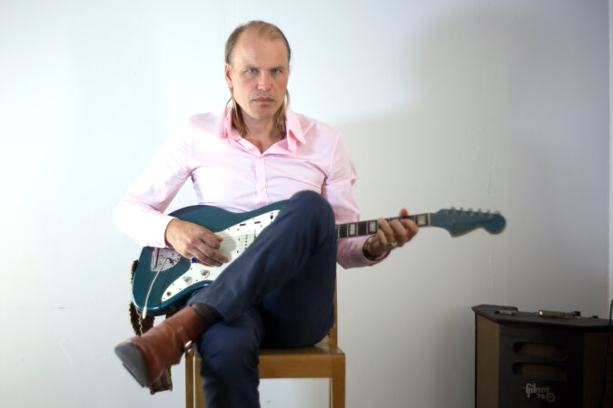 christian kjellvander 1 credit ritchy fondermann 675x450 - Stream-Konzert Tipp (21.- 30. Mai)