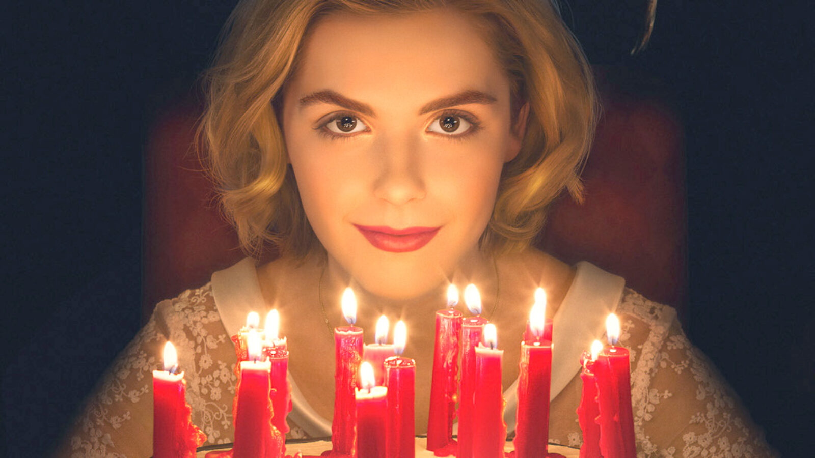 Serien-Tipps: Good Girls, Sabrina, Killing Eve