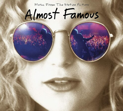Almost Famous 497x450 - The Rolling Stones, Iggy Pop & Almost Famous