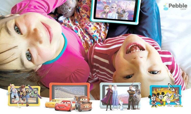 Bitte dieses Foto nehmen 4 750x450 - OXMOX verlost Pebble GearTM Kids Tablets