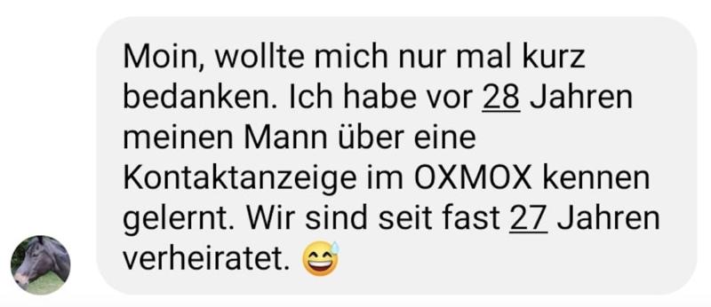 Gesucht gefunden 800x346 - Leserbriefe: OXMOX-Pärchen & Poeten