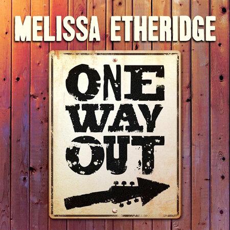 Melissa Etheridge 450x450 - Neue Musik: TIMES OF GRACE, MELISSA ETHERIDGE, CHARLI ADAMS