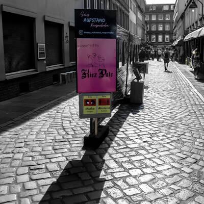 unbenannt 0035 400x400 - Sexy Aufstand in der Herbertstrasse