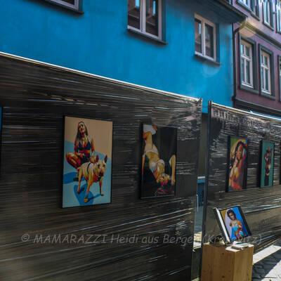 unbenannt 0036 400x400 - Sexy Aufstand in der Herbertstrasse