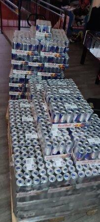 oxmox hilft flutopfern 5 203x450 - OXMOX hilft Flutopfern