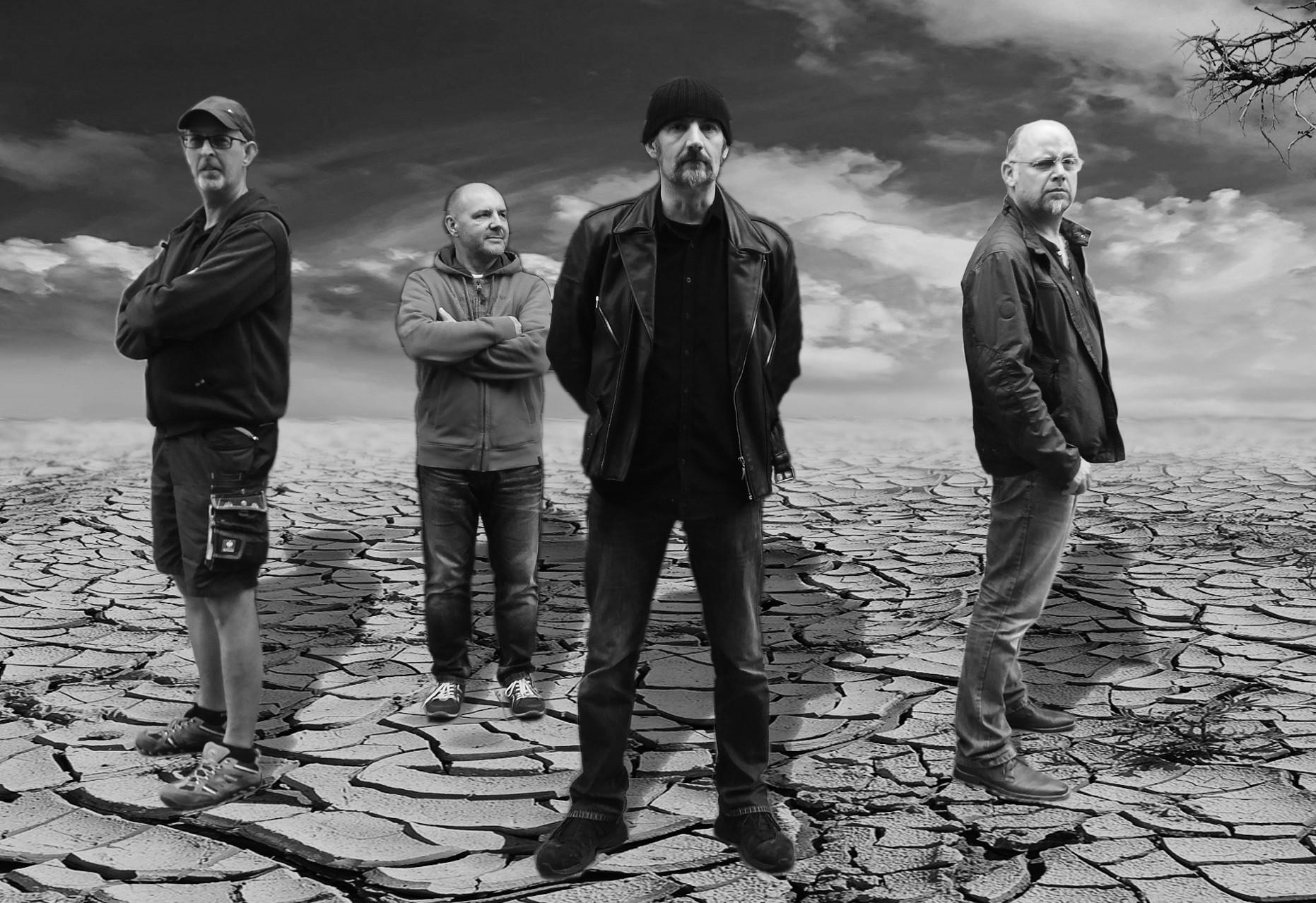 51 201708 v3 cut - 36. HAMBURG-BANDCONTEST  Top 10: Beste neue Bands
