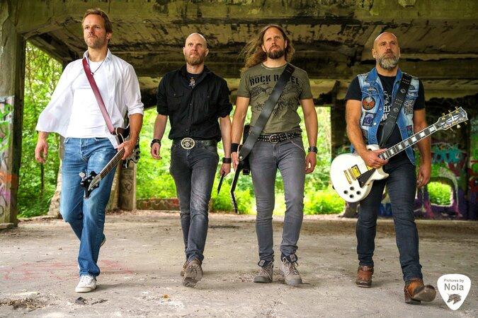 Rebels Reunion 675x450 - 36. HAMBURG-BANDCONTEST  Top 10: Beste neue Bands