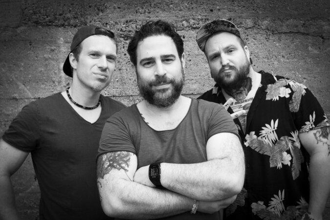 billyrubyn 675x450 - 36. HAMBURG-BANDCONTEST  Top 10: Beste neue Bands