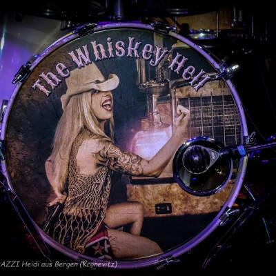 the whiskey hell im happy billiard bergedorf 37 400x400 - the Whiskey Hell im Happy Billiard Bergedorf