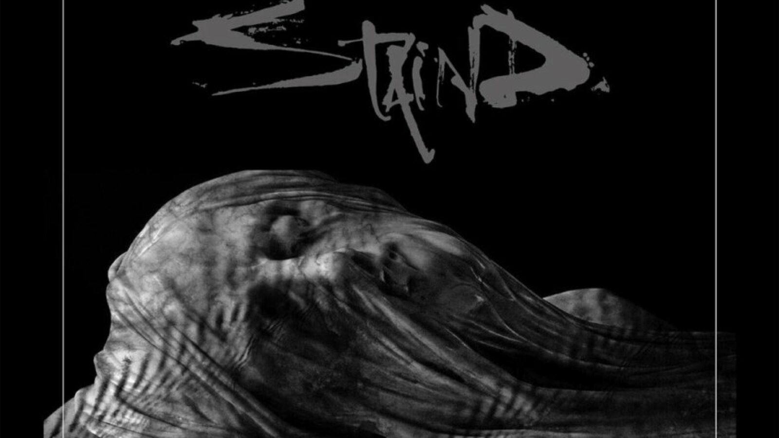 Top 10 CDs: STAIND – Live