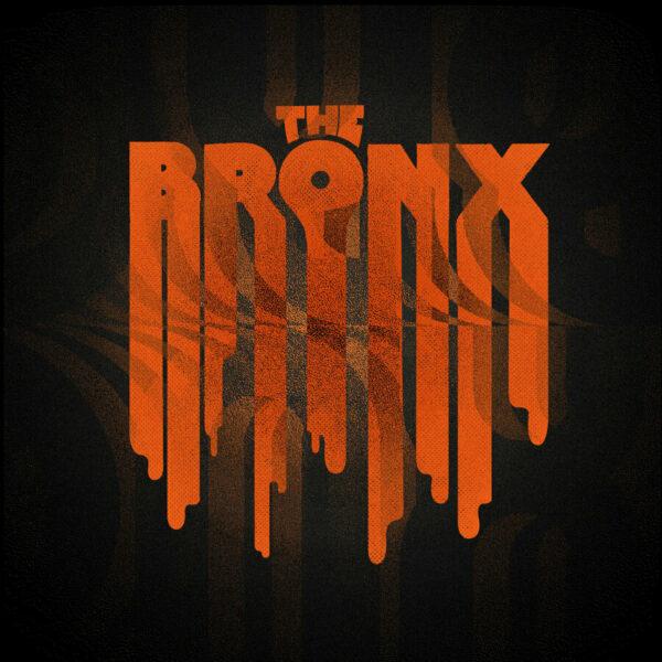 Top 10 CDs - THE BRONX