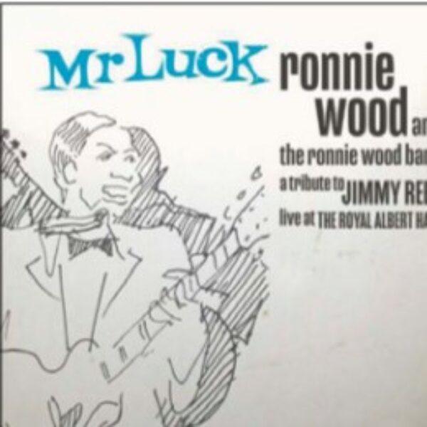 album des monats platz 2 ronnie wood 600x600 - OXMOX - Hamburgs Stadtmagazin