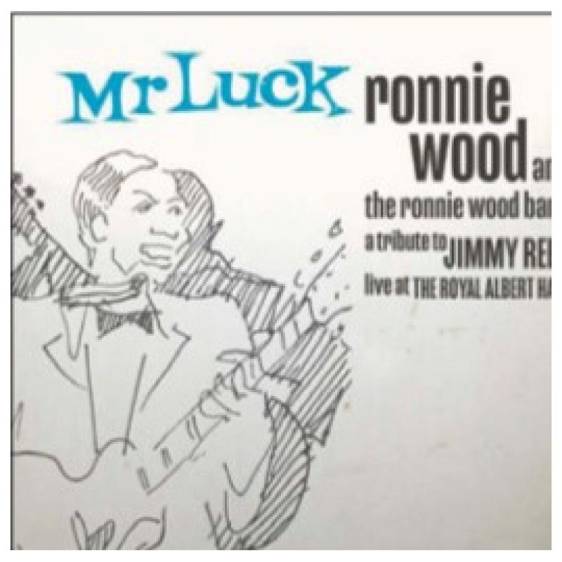album des monats platz 2 ronnie wood 800x800 - OXMOX - Hamburgs Stadtmagazin