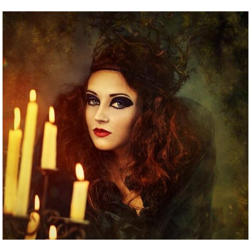 Brakula Halloween e1632932646979 800x800 - OXMOX - Hamburgs Stadtmagazin