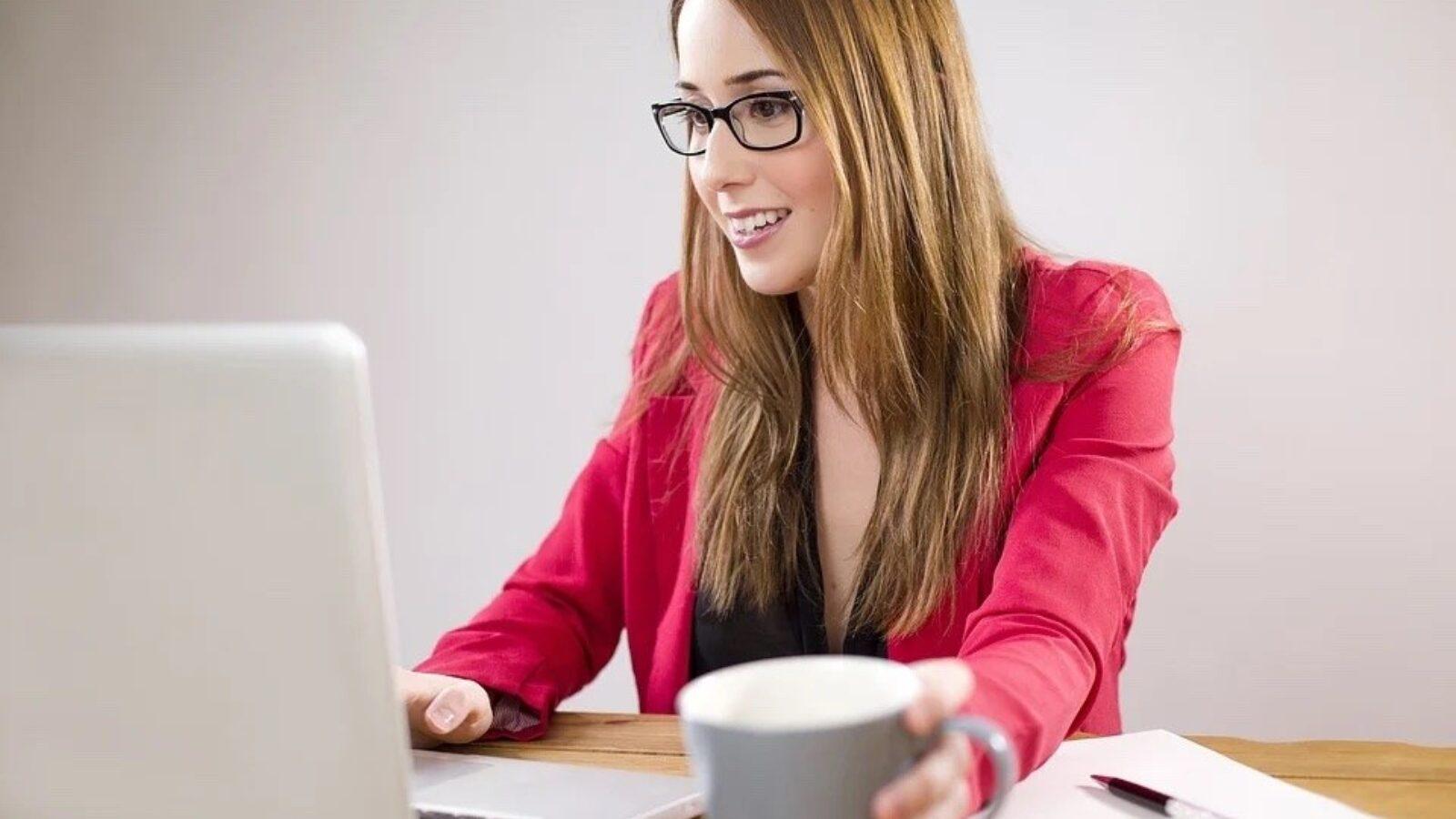 Uni-Extra: Stellenwerk – das Hochschul-Jobportal